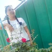 Ирина, 38 лет, Водолей
