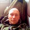 dmitry, 37, г.Муром