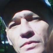 Евгений, 45, г.Мелитополь