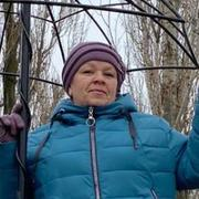 Ольга, 46, г.Сальск