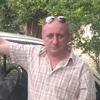 максим, 44, г.Ташкент