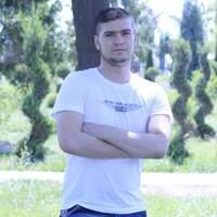 Karomat, 32 года, Дева, Душанбе