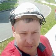 Станислав, 39, г.Выкса