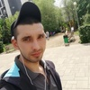 Андрей, 25, г.Сызрань