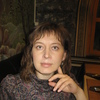 Svetlana, 39, г.Истра