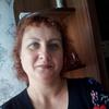 Ирина, 40, г.Канск