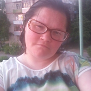 ирина, 39, г.Ликино-Дулево