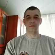 Александр 41 Мирный (Саха)