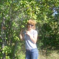 Маришка, 38 лет, Водолей, Караганда