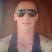Александр, 34, г.Шарлык