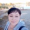 Анна, 36, г.Черкассы