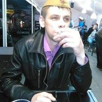 Даниил, 36 лет, Стрелец, Санкт-Петербург