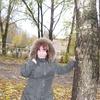 Людмила, 32, г.Череповец