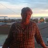 Светлана, 55, г.Владивосток