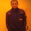 Максим, 31, Шостка
