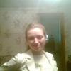Незабудка, 34, г.Воскресенск