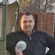 Александр, 37, г.Воронеж