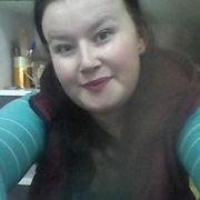 Ева, 22, г.Умань