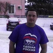 илья, 34, г.Михайлов