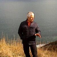 Олег, 61 год, Близнецы, Новосибирск