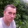 игорь, 40, г.Майский