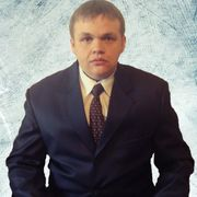 Иван 32 Новороссийск