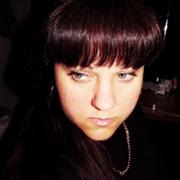 Жанна 46 лет (Дева) Горловка