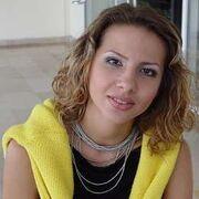 Анна 32 года (Рыбы) хочет познакомиться в Акшаме