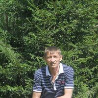 Василий, 59 лет, Телец, Новосибирск