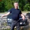 сергей лису, 45, г.Суземка
