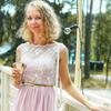 Полли, 29, г.Санкт-Петербург