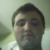 James Cook, 21, г.Киссимми