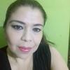 Guadalupe Santamaria, 49, г.Сан-Сальвадор