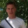 Юрий, 37, г.Норильск