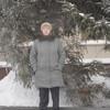 антонина гольцова, 64, г.Исилькуль