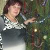 Ирина, 53, г.Макеевка