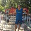 Вадим, 30, г.Прага
