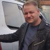 Андрей, 39, г.Владимир