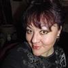 Диана Сафьянова, 52, г.Колумбус