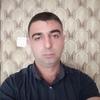 Elnur Məmmədov, 39, г.Баку