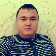 Нурик, 27, г.Уральск