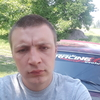Вася Бомко, 26, г.Дашев