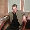 Денис, 29, г.Электросталь