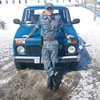 Евгений, 44, г.Курган