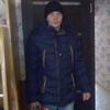 Сергей, 29, г.Орел