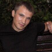 Сергей Заремба 32 Минск