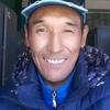 Bagdat, 47, Abay
