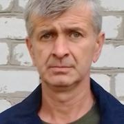 Сергей Коноров 47 Овруч