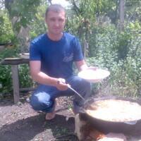 Александр, 44 года, Скорпион, Киров