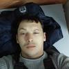 Владимир, 32, г.Звенигово